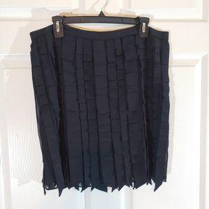 New Ann Taylor Skirt size 12